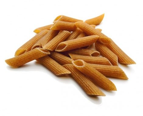 Penne complet
